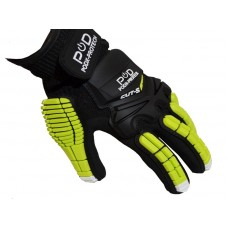 PROTECH WORK GLOVES